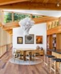 Occidental Residence Wood