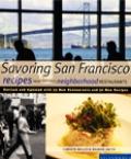 Savoring San Francisco